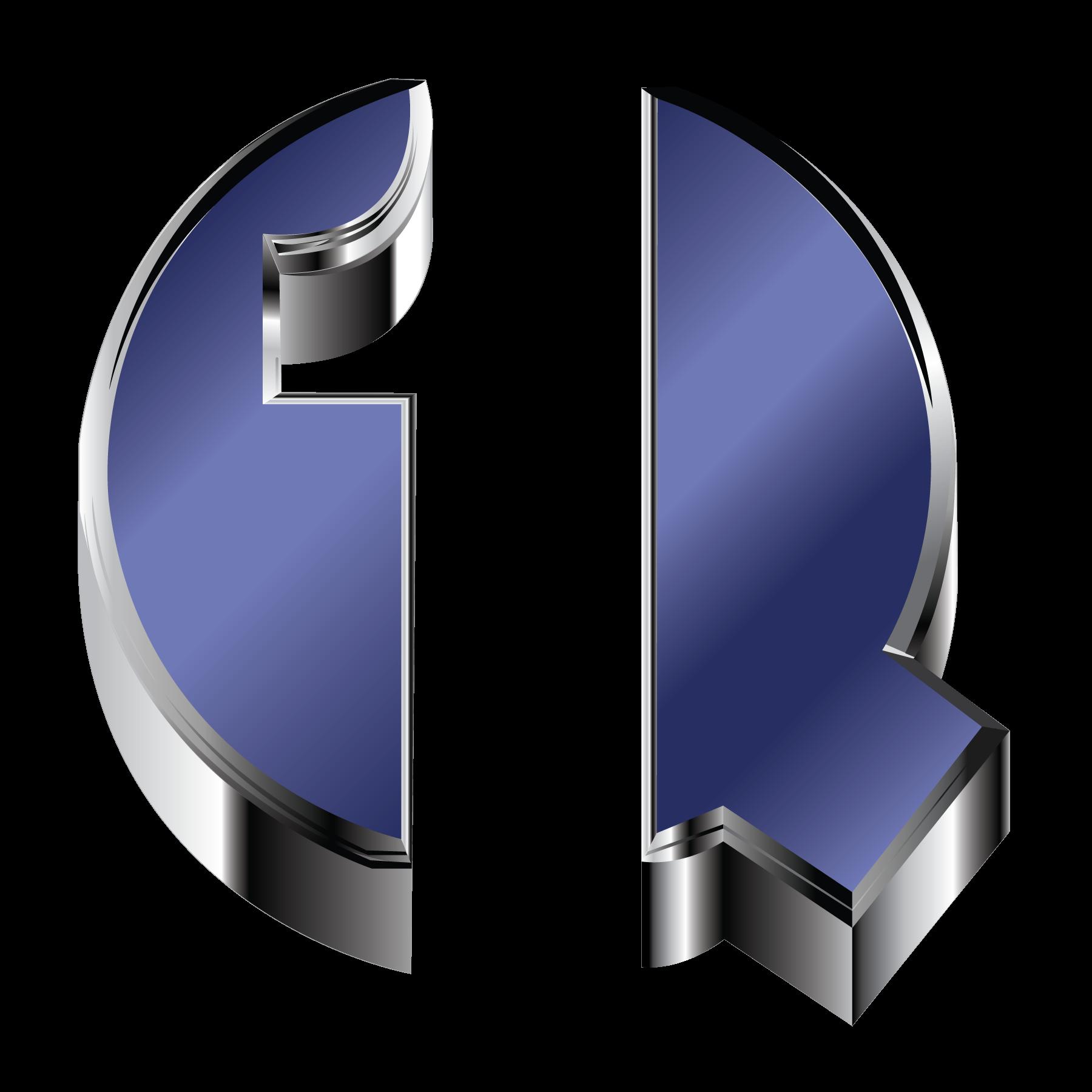 Q1-Q-Logo