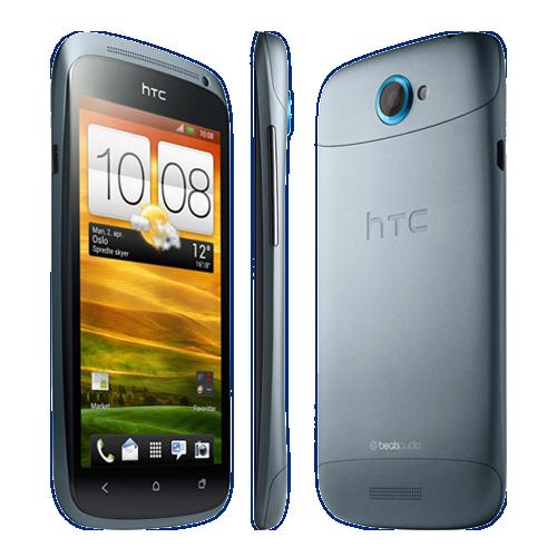 531826_HTC One S_102219