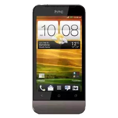 531826_HTC One V_1_102219