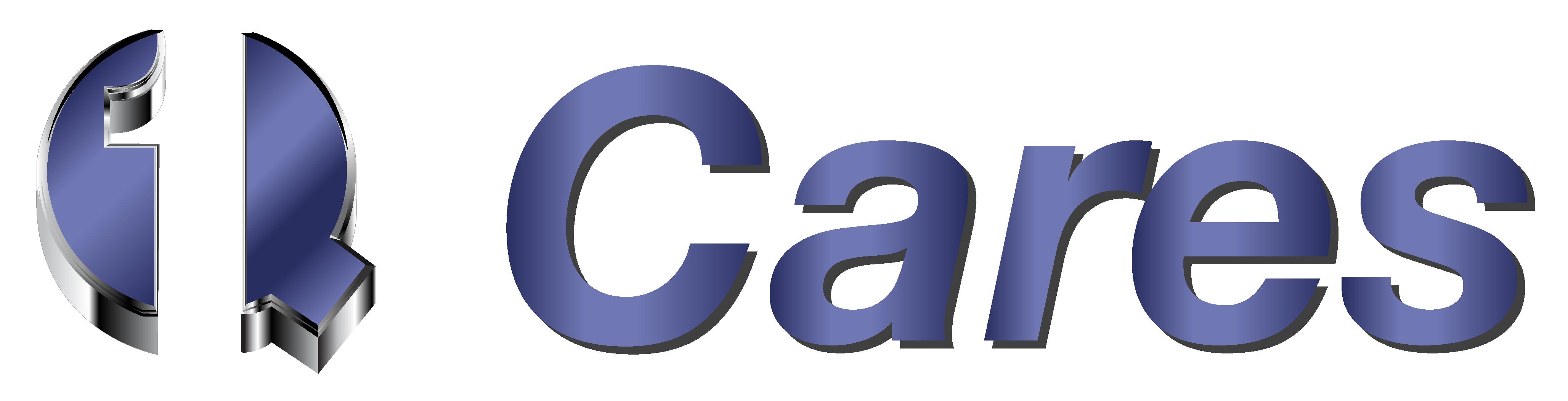 Q1-cares-01