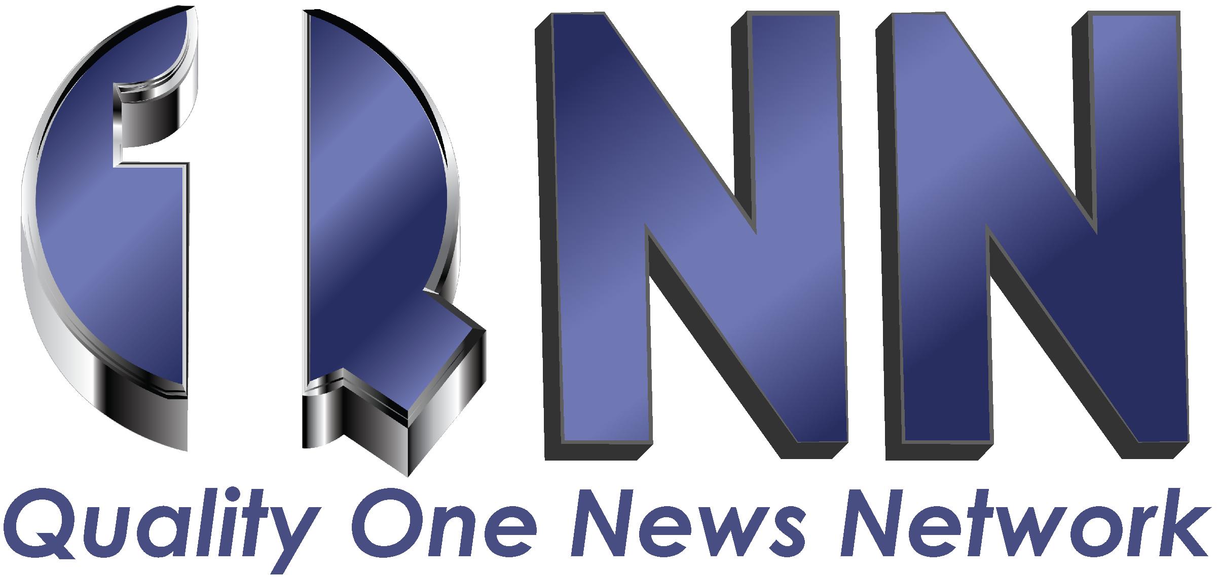 qnn_logo-01