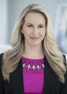 Heather Meglino, Esq